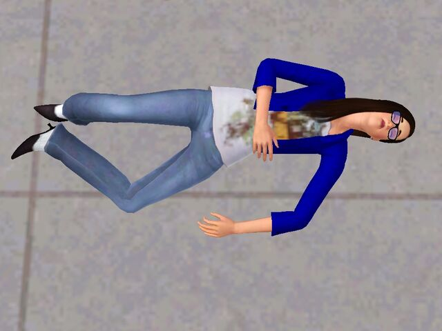 File:Jean passed out.jpg