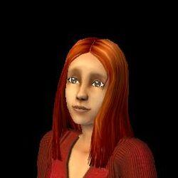 Mélissa Sims