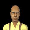Patrizio Monty (Les Sims 2)