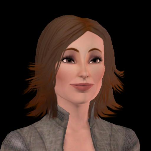 Renee Littler | The Sims Wiki | FANDOM powered by Wikia