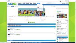 TSW redesign 2015 screenshot4