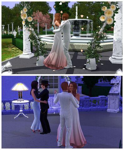 File:Thatcher Wedding.jpg