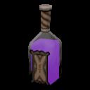Elixir c3