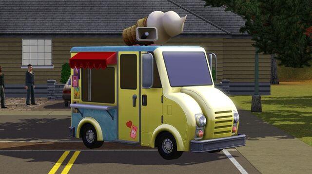 File:Frosty Dreams.jpg
