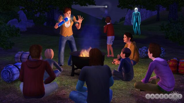 File:Generations scary story.jpg