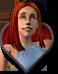 File:Juliette Capp-icon.png