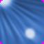 File:Lightblue dogeye ts2.png