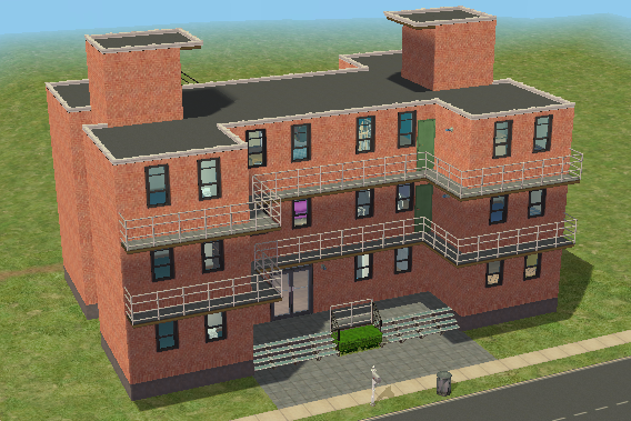 File:Mille House Dorms (10 Rooms).png