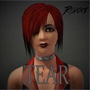 Tear Cover