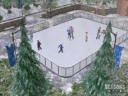 The Sims 2 Seasons Screenshot 13