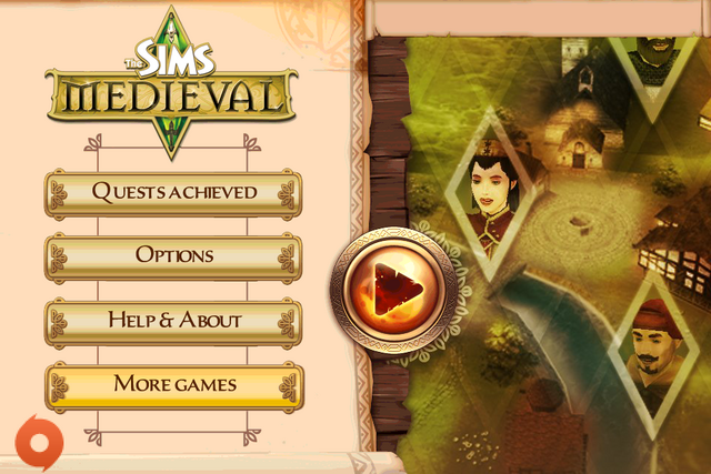 File:The Sims Medieval iOS Origin.png