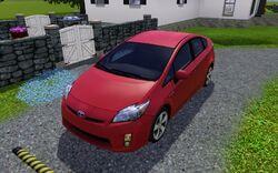 Toyota1