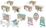 Créez un kit Les Sims 4 - Style des objets 06