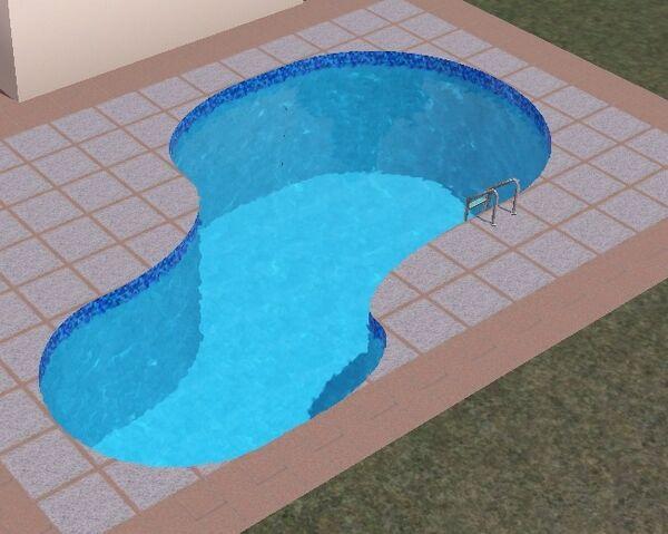 File:Curved pool.jpg