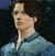 Sam Winchester (Twinbrook)