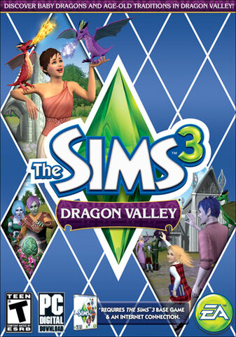 File:The Sims 3 Dragon Valley Cover.jpg