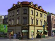Thesims3-02-1-