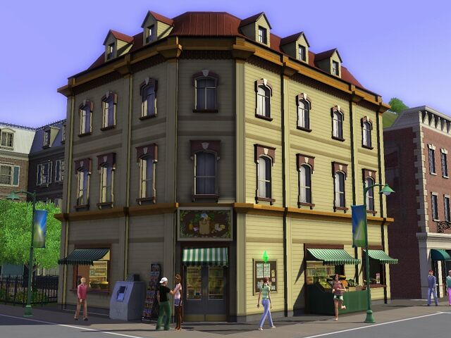 File:Thesims3-02-1-.jpg
