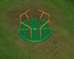 Ts2 centrifun from go play!