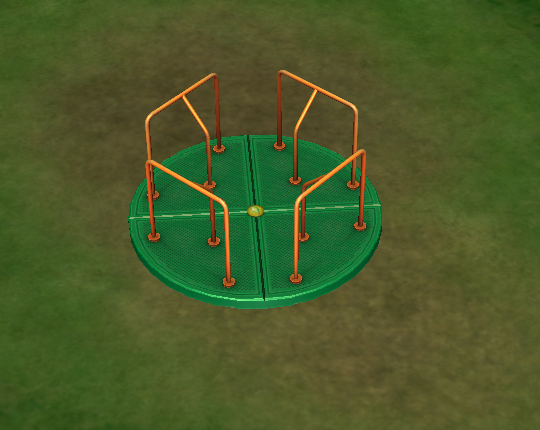 File:Ts2 centrifun from go play!.png