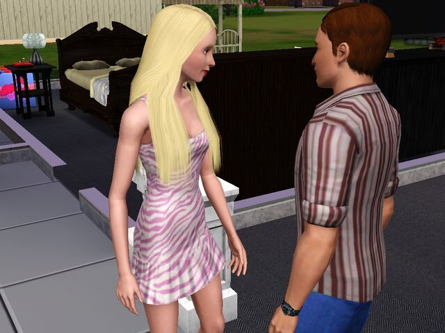 File:Young adults interacting.jpg