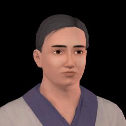 Zhang Hua