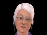 Celia Chung