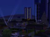 Centro Urbano