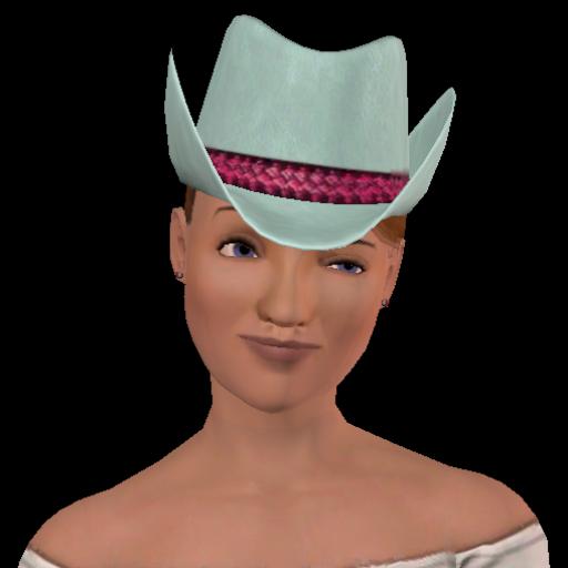 Dorothy DeMayo | The Sims Wiki | FANDOM powered by Wikia