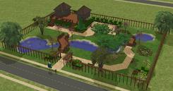 Greaves Greener Gardens