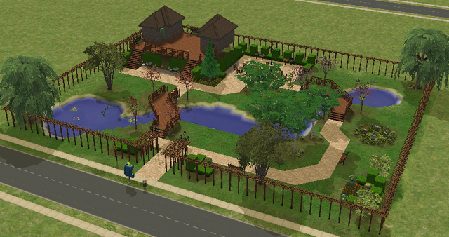File:Greaves Greener Gardens.png