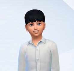Ladah Koldun (The Sims 4)
