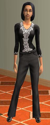 File:Patricia Wan In-game.jpg