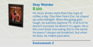 File:Stay Weirder.png
