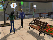 TS2 screenshot 02