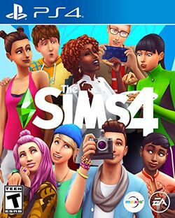 TS4PS4-Cover2