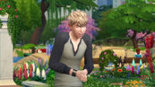 The-sims-4-romantic-garden-stuff--official-trailer-1519 24683211151 o