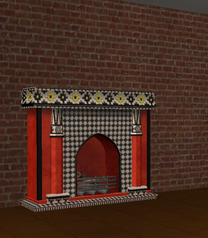 File:Ts2 casbah casuals fireplace by 40 thieves ltd.png