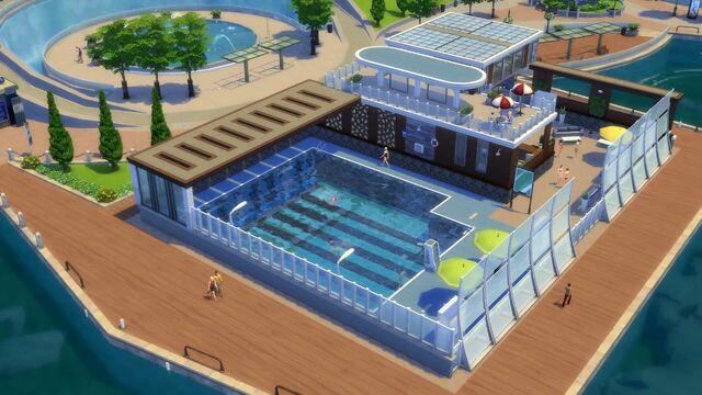 File:Windenburg Community Pool.jpg