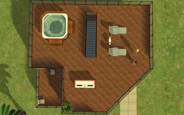 File:170 Main Street (Top Floor).jpg