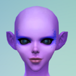 Avatar ET SimGuruSarah