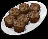 File:Cupcake-Chocolate Bomb.png