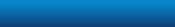 File:Header bar blue.jpg