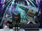 Les Sims 3 Cinéma 15