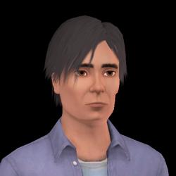 Ned Lu