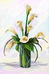 File:Painting medium 7-3.png