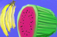 File:Painting small 6-5.png