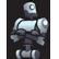Plumbot Icon