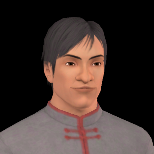 Shen Su