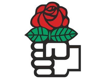 File:Socialdemocrat.jpg